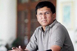 Kiran More Said Dhoni S Abilities Should Not Be Doubted Age Is Only Number One For Him