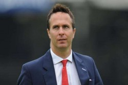 Michael Vaughan Said I Do Not Think India Will Win The World Cup