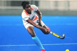 Rashmita Minz Said When There Is No Selection In The National Team There Is Doubt In Mind