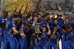 Ipl 2020 Earned 4000 Crores Mi Vs Csk Match Got The Most Viewers