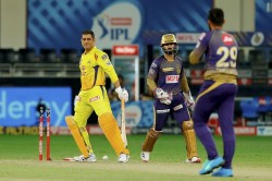 Ipl 2020 Top 5 Batsmen Proved To Be Flops 3 Indians Included In The List