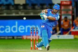 Harbhajan Singh Backs Rishabh Pant For Giving More Chance In Team India Says Has Lot Capability