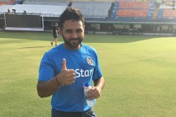 Parthiv Patel Said Kohli Is Not The Only One Responsible For The Poor Performance Of Rcb