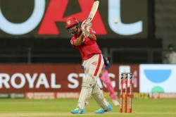 Ipl 2021 Virendra Sehwag Hilarious Comment On Kl Rahul Slow Strike Rate