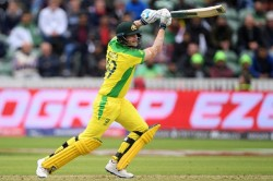 Steve Smith My Batting In The Entire Ipl Was Poor But Now I Have Found The Rhythm