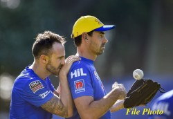 Stephen Fleming Says It Is A Good And Exciting Challenge To Rebuild Csk For Next Season