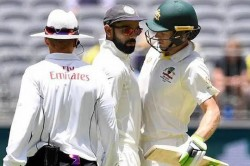 India Vs Australia Tim Paine On Virat Kohli Says For Me He Is Just Another Player