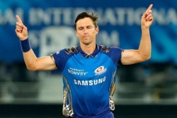 Delhi Vs Mumbai Final Trent Boult Takes Most Wickets In Powerplay In Ipl
