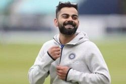 Ind Vs Aus These 3 Batsmen Can Complete The Deficiency Of Kohli During The Test