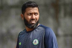 Wasim Jaffer Asks Twitter How Can He Help Amid Covid 19 Crisis