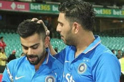Indian Batsmen With The Most Sixes In A T20 Match Against Australia