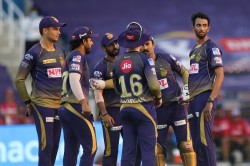 Ipl Auction 2021 Kkr Released 5 Players Including Chris Green Know Full List Of Retained Players