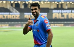Top 8 Current Indian Cricketer Who May Not See In T20i Format Again