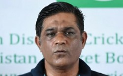 Former Cricketer Rashid Latif On Pakistan Performance Against England Reveals Where Pcb Made Blunder