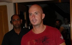 Herschelle Gibbs Left For Home After Mother Find Covid Positive Resigns From Head Coach Post