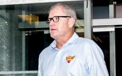 Sunrisers Hyderabad Appointed Its Ex Coach Tom Moody As Director Of Cricket