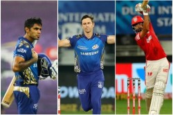 Flashback 2020 Here Is The Top 10 Individual Performance Of Ipl This Year
