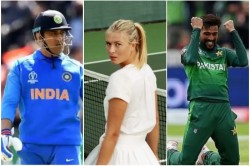 Flashback 2020 10 Big Sports Personalities Who Said Good Bye To Their Career This Year