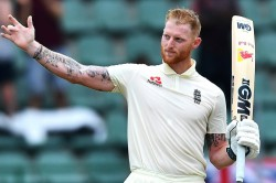 Top 5 Batsmen To Score Most Test Runs In The Year 2020 All Foreigners In The List