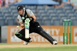 Big Blow For New Zealand Wicket Keeper Kkr Player Tim Seifert Tested Corona Positive Ahead Of Wtc