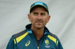 Ind Vs Aus Justin Langer Lauds Lauds Indian Bowlers Here Is What He Has To Say