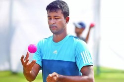 India Vs England Pragyan Ojha Hits On The Critics Of Pitch Says How Can It Be Unplayable