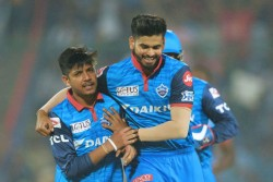 Nepal Spinner Sandeep Lamichhane Says It S Impossible To Describe Virat Kohli In Single Word