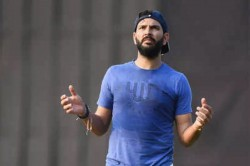 Farmers Protest Yuvraj Singh Joins India Together Trends Says Farmers Are Lifeline Of Nation