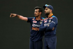 End Of The Road For Yuzvendra Chahal Here Are 3 Players Who Can Replace Him For T 20 World Cup