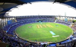 Year 2021 Indian Government To Allow Half Of Spectators For Sporting Events In Country