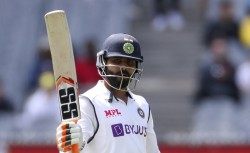 Ravindra Jadeja Will Not Be Part Of India S Domestic Test Series Against England
