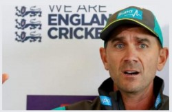 Australian Do Not Like Headmaster Style Coaching Of Justin Langer Coach Defend Himself Reports