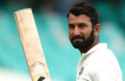 Cheteshwar Pujara Does Not Give Up On Ipl Says He Will Perform If Get Opportunity To Play