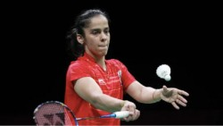 Saina Nehwal Shares Her Confusion Over Her Covid Positive Test Case