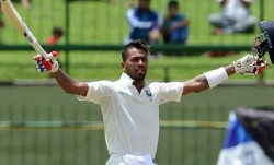 England Tour Of India Test Series Four Players Who Can Get His Selection In This Injured Team