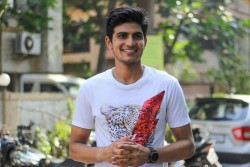 Shubman Gill Wants To Be Home And Eat Favorite Dishes Ahead Of Test Series Against England