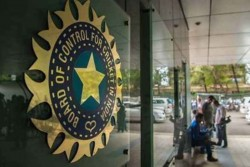 Bcci Postponed Its Agm Due To Corona Now Will Be Held Only After 30 September
