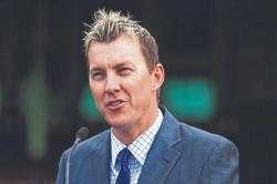 Ipl 2021 Ben Stokes Calls Chennai Pitch Trash Brett Lee Calls It Shocking