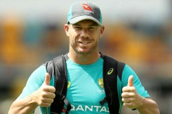 David Warner Might Take 9 Months To Recover From Groin Injury