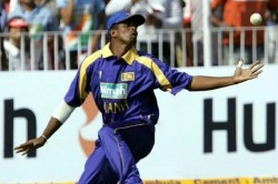 Sri Lankan Cricketer Dilhara Lokuhettige Found Guilty By Icc For Fixing