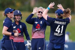 England Women S Cricket Team Announced For New Zealand Tour