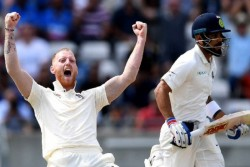 India Vs England Jofra Archer Ben Stokes Led 15 Member England Squad Reached India For Test Series