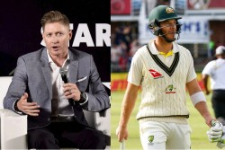 Australia Vs India Brett Lee Michael Clarke Supports Tim Paine After Getting Historic Defeat In Gaba
