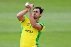 Birthday Special Mitchell Starc Wanted To Become Wicket Keeper Know Career Related Things