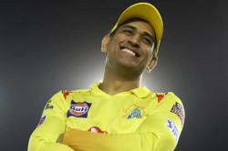 Cricketers Who Debut Before Mahendra Singh Dhoni And Still Not Retired