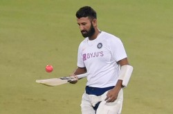 Ipl 2021 Chennai Super Kings Ceo Explains Why They Purchased Cheteshwer Pujara Reveal His Role