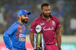 T 20 Top 11 Players In The World Who Can Beat Any Team