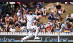Ind Vs Eng Why England Should Fear Indian Pace Attack Of Ishant Umesh Shami And Bumrah