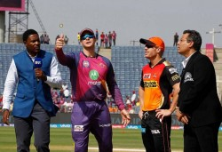 What Is The Chance Of Australian Players To Play In Ipl After Pulled Out From South Africa