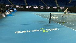 There Will Be No Change In The Schedule Of Australian Open Tournament Director Confirmed